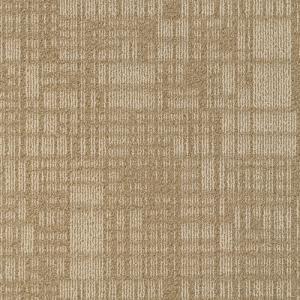 Best Modern Nylon Carpet Tiles Tufted Multi - Level Loop Pile Construction wholesale