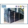 Best Energy Saving Steel Boiler Economizer Heat Exchange Tubes Boiler Spare Parts Heavy Duty wholesale