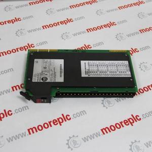 Buy cheap 1771-IFE ALLEN BRADLEY AB 1771-IFE Analog Input Module PLC Email:mrplc@mooreplc from wholesalers