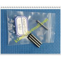 Best RHS2B Pin X02G151201 AI Spare Parts For Panasonic Auto Sertion Machine wholesale