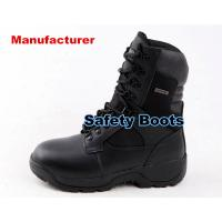 Best Safety Boots industrial safety boots wholesale