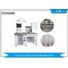 Best CE Standard Ent Opd Treatment Unit Tempered Plexiglass Desktop 165×75×86.5 CM wholesale