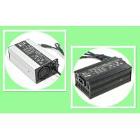 Buy cheap 4A 24 Volt Sealed Lead Acid Battery Charger 110 To 230Vac Worldwide Input High from wholesalers