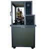 Armature commutator DC power supply spot welding fusing machine hot staking for sale