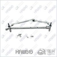 Buy cheap M6 Screw Renault Wiper Linkage 1273401 Aluminum Alloy Material Anti Corrosion from wholesalers