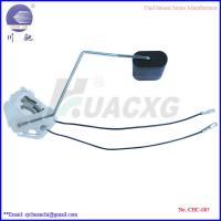 Quality Auto parts fuel tank sensor peugeot 405 wholesale
