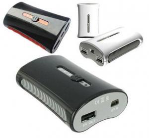 Best backup battery wholesale