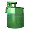 Customized Mining Mixer , Big Capacity Agitator Mixing Tank For Mines for sale