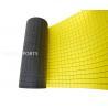 Best Foam Carpet Artificial Grass Underlay Playground Padding Rubber Customised wholesale