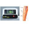 Best Durable Laser Ablation Of Saphenous Vein / Endovenous Ablation Leg Veins wholesale