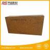 Quality 230x114x65mm  Al2O3 ≥70  Anti-stripping High Alumina Refractory Bricks wholesale
