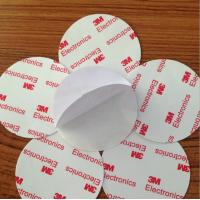 Quality High quality EVA foam tape acrylic foam tape die cutting tape wholesale
