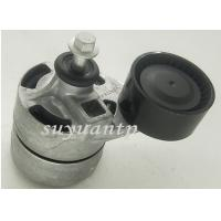 Best Automatic Timing Belt Tensioner Pulley FORFORD 1385379 1445915 6C1Q-6A228-BB 6C1Q-6A228-BC wholesale