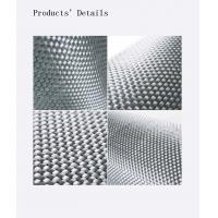 Quality E-Glass Woven roving A high-performance reinforcement Plain or Twill wholesale