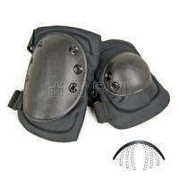 Best Tactical Joint Pads SXHZ-05 Tactical Knee and Elbow Guard wholesale