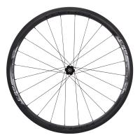 Quality 2016 New Yoeleo Carbon Clincher 38mm Wheels With DT Swiss 350 Hubs Pilar 1420 Striahgt Pull Spokes,Wheel Spoke Road wholesale