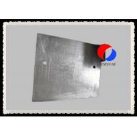 Best Painting Surface Carbon Fiber Board for Heating Temperature Furnace wholesale