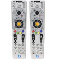 Best Replacement Directv Remote Control Radio Frequency Capable 2*AA Batteries Powered wholesale