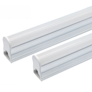 Best Super Bright Waterproof grade IP44 16W LED Tube Lamp wholesale