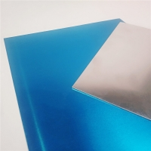 Best Thickness 40mm 3005 Aluminum Flat Plate For Garage Door wholesale