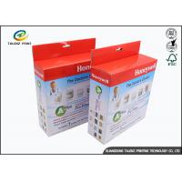 Best Doctors' Choice Packaging Box Electronics Packaging Boxes Printing Displaying wholesale