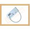 Best White Fiber Non Invasive Blood Pressure Cuff for Neonate # 3 wholesale