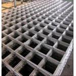 China Au/Nz Reinforcing Mesh/Rebar Welded Mesh/Deform Steel Mesh/Welded Wire Mesh for sale