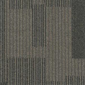 Best Carpet factory 100/% PP with PVC & FIBERGLASS or bitumen & cushion for wholesale wholesale