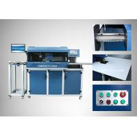 Buy cheap V Shaped Slotting Mode Channel Letter Bender And Telescoping Double Bending Bars from wholesalers