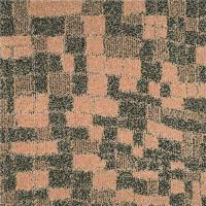 Best Indoor Hotel Carpet Tiles  Polypropylene Yarn Type 700 G / M2 Pile Weight wholesale