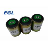 Buy cheap Accurate SM6 Geophone Seismic Sensor Wide Frequency Response Range from wholesalers