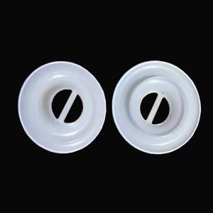 Best 500000 Shots 718H Automotive Plastic Injection Molding wholesale