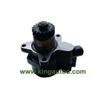 China 44310-1561 Power Steering Pump for HINO EH700 Truck for sale