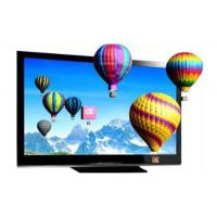 Best Exhibition 4k 3d Tv Glasses Free , 65 Inch Glasses Free 3d Computer Monitor wholesale