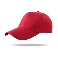Best Leisure Style Anti Pilling Summer Baseball Cap High Color Fastness wholesale