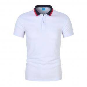 Best Custom Logo Plain Gym T Shirt Short Sleeve Muscle Fit Running OEM Polyester Quick Dry Men Fitness Sport T-shirt wholesale