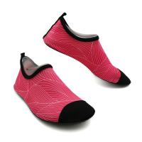 Best Red Women'S Water Pool Shoes Outdoor Womens Water Shoes For The Beach wholesale