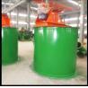 Automatic Pulp Mixing Barrel 0.58m3 Agitation Tank For Mixer Agitator for sale
