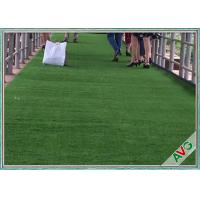 Best Customized Most Popular City Green Turf Artificial Grass Easy Installation wholesale