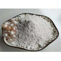 Best Food Grade Raw Materials Pearl Powder Nutrition Products For Health Food wholesale