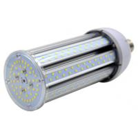 Quality 6500LM E27/E26/E39/E40 Led Corn bulb 50W  80Ra  Size:Dia.93MM*H305MM wholesale