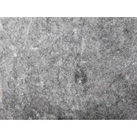 Best Low Carbon Greaseproof Soft Fiberboard , Hemp Fiberboard With Colorful Cloth wholesale