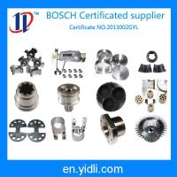 Quality Precision CNC Machining Service, turning part, milling parts, drilling component, EDM service wholesale