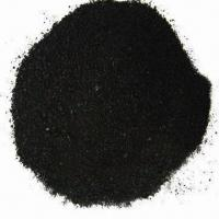 Buy cheap Sulphur Black, Used in Dying for Cotton Spinning Products from wholesalers