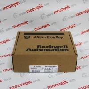 Buy cheap 1785-L40B ALLEN BRADLEY AB 1785-L40B PLC-5 Processor PLC Email:mrplc@mooreplc from wholesalers