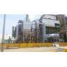 Best SUS316 Chemical / Food Production Machines , Titanium Dioxide Production Equipment wholesale