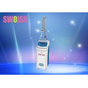 Best Vertical Vaginal Tightening Machine Blue / White 40W / 30W 3 Treatment Modes wholesale