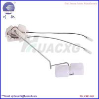 Quality Auto Fuel gauge sensor FIAT PALIO wholesale