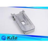 Buy cheap Stainless Steel Metal Rapid Prototyping , Highly Accurate CNC Prototype Service from wholesalers