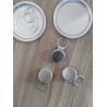 Best aluminium easy pull cover wholesale